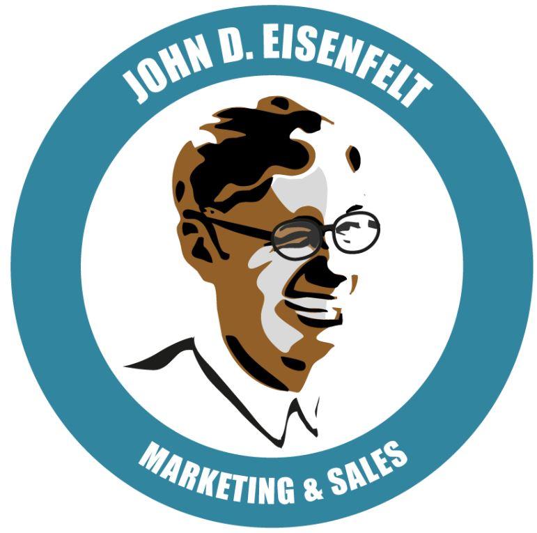 John D. Eisenfelt